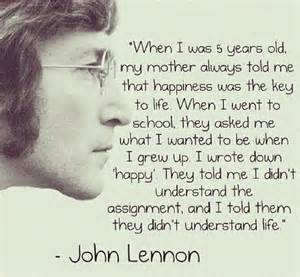 happiness-quotes-john-lennon