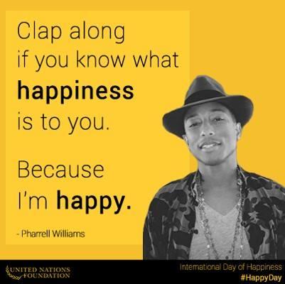 because i'm happy ;)