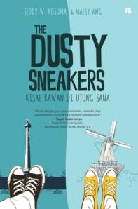 the-dusty-sneakers-kisah-kawan-di-ujung-sana
